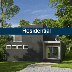 Residential-Image