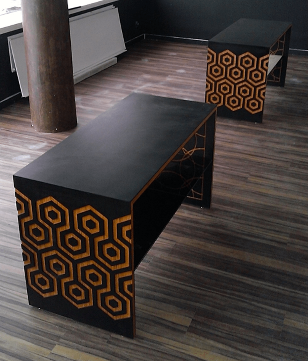 Richlite-Furniture-Stratum-CNC-Desk-Cirque-Distribution