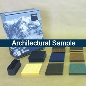 Architectural-Sample-Image