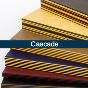 Richlite Products Cascade-Image